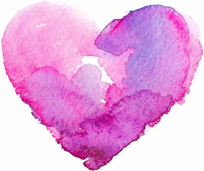 a-watercolor-graphic-of-a-heart-in-pinks-and-purples-special-crop-1024x864