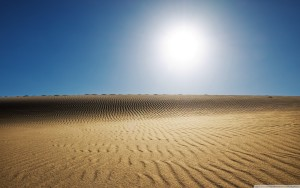 hot-desert-sun-300x188