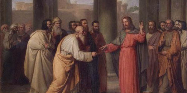 web3-jesus-speaks-to-pharisees-pd